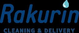 Rakurin(ラクリン)- ぬいぐるみ・くつ・バッグ・スーツケースの専門宅配クリーニング店