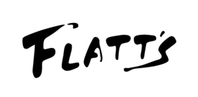 FLATT'S SHOP