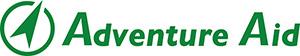 Adventure Aid, Inc.