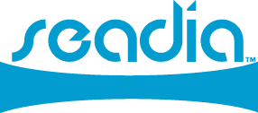 seadia by e-sheet pro