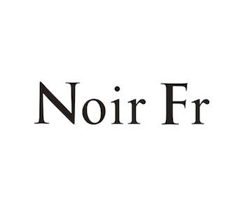 Noir Fr