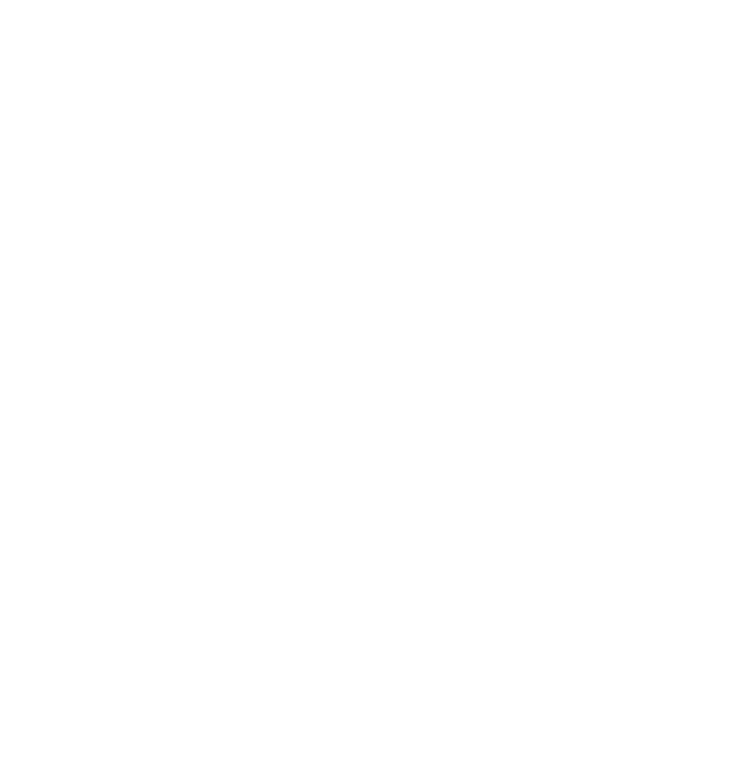 madang_sakai