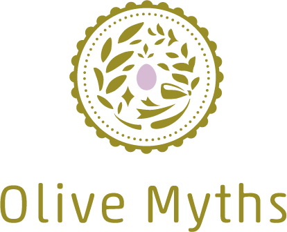 Olive Myths ナチュラル ☆コスメShop