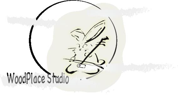 WoodPlace Studio