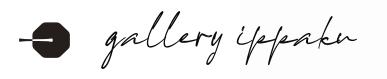 gallery  一白