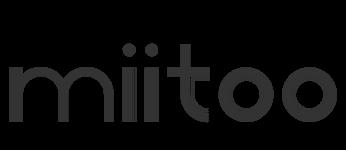 miitoo