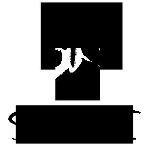 東ペストア | 劇団プリンス・学園ハンサム公式グッズ通販サイト