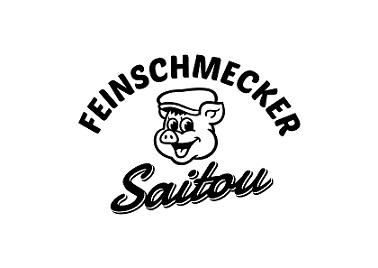 FAINSCHMECKER SAITOU