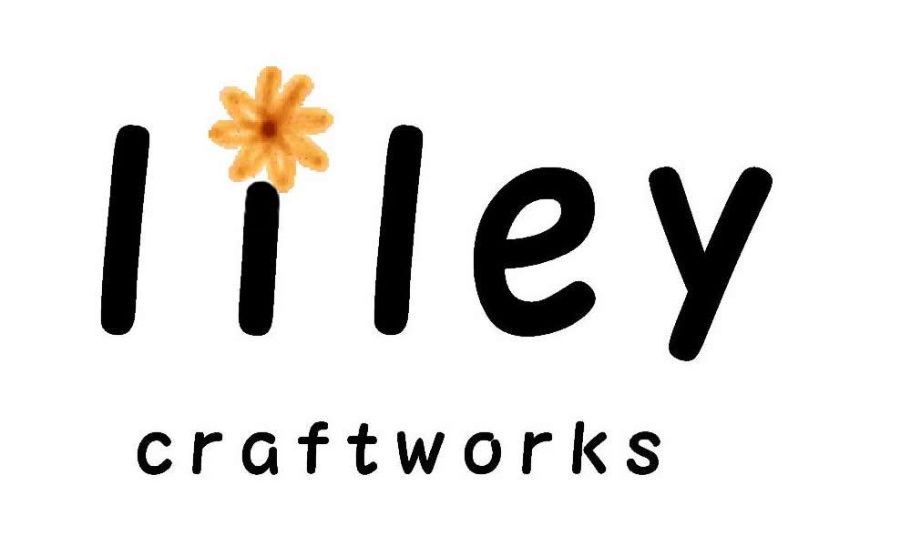 liley craftworks
