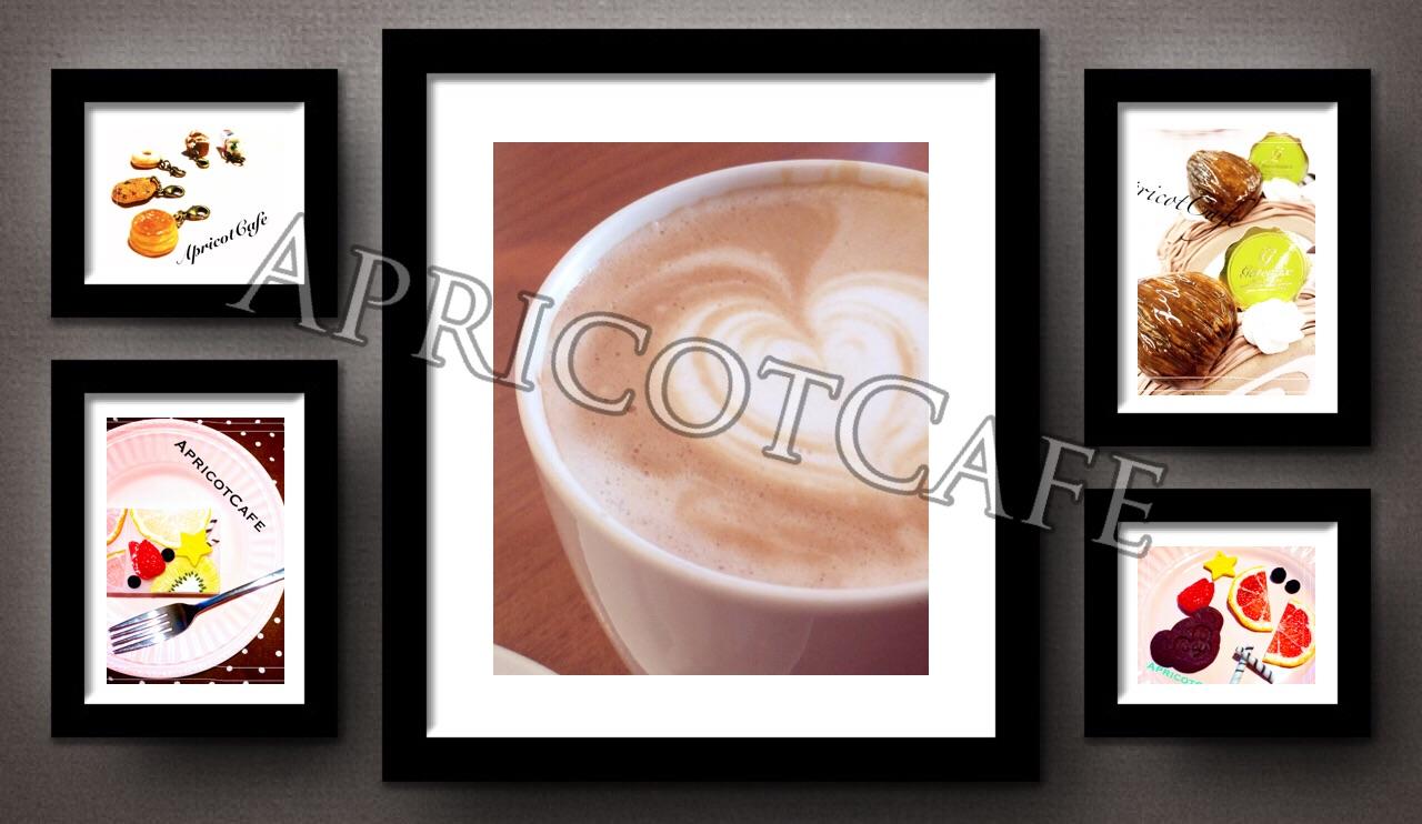 apricotcafe