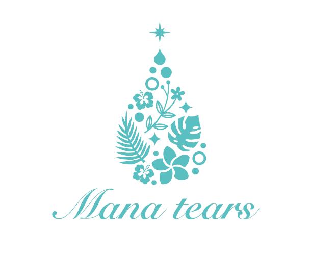 Manatears