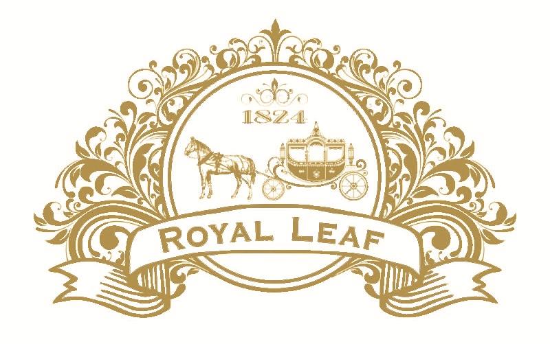【こだわりの無添加紅茶】ROYAL LEAF TEA(ロイヤル・リーフティー)
