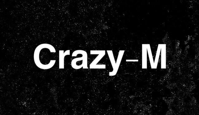 セレクトショップ Crazy-M
