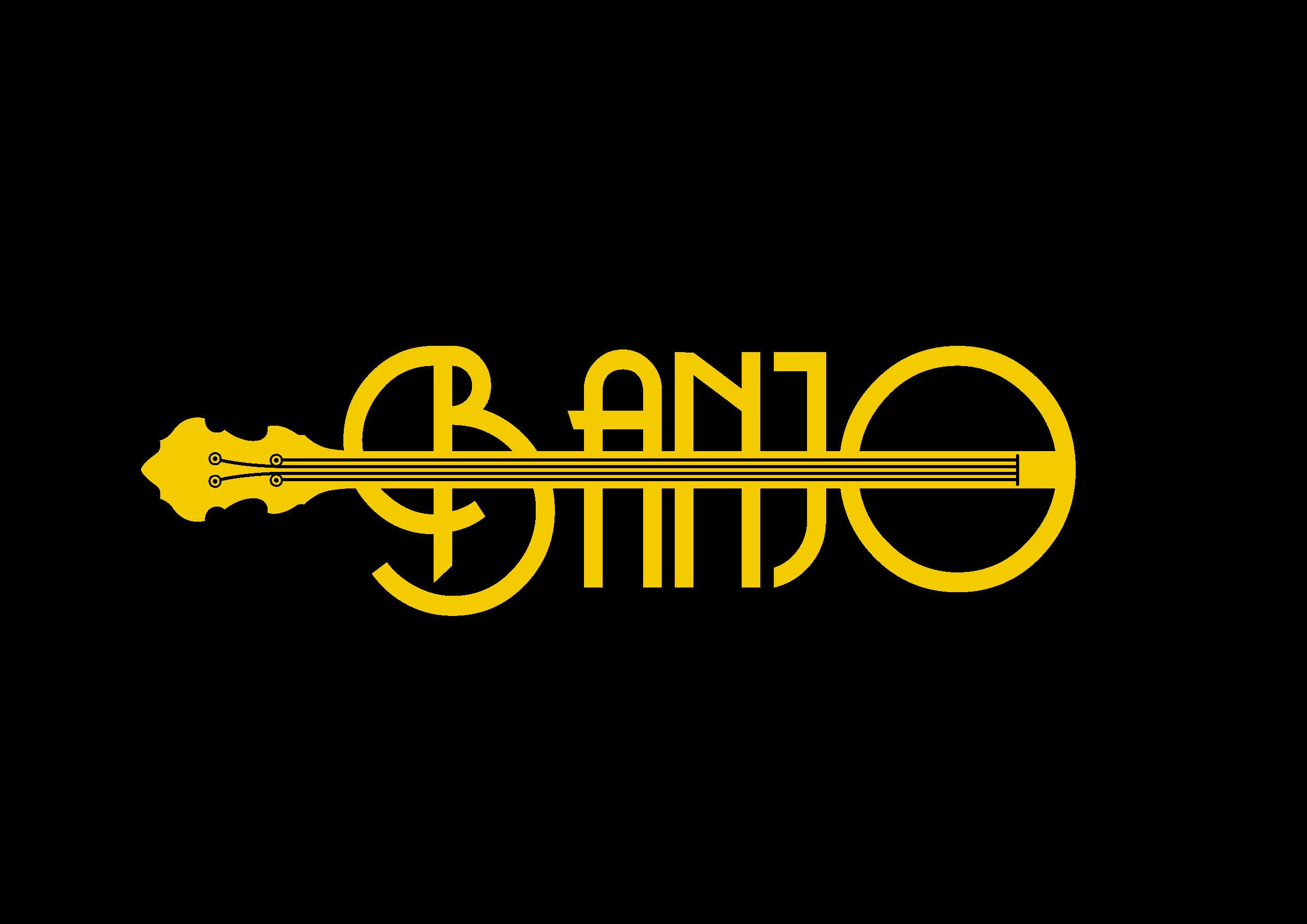 banjo会津アピオ店