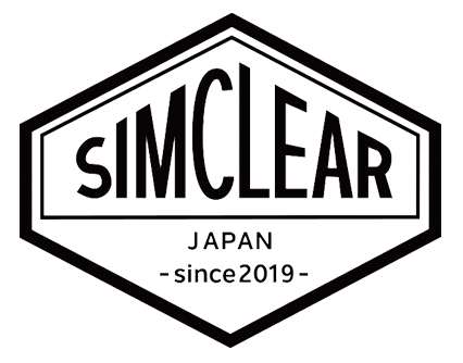 SIMCLEAR STORE(シムクリア ストア)