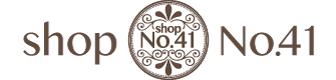 shop No.41
