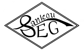 sankou