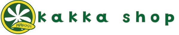 KAKKA SHOP