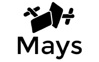 ネックレスの専門通販サイト  Mays(メイズ)