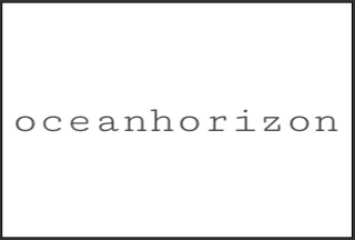oceanhorizon