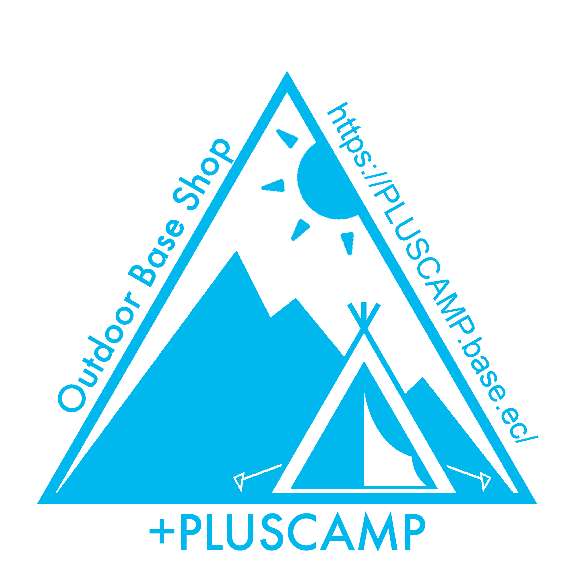 +PLUSCAMP