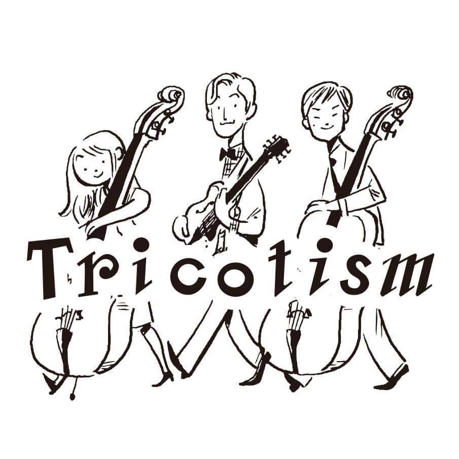 Tricotism Official Online Shop