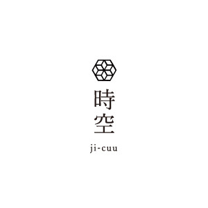 ji-cuu