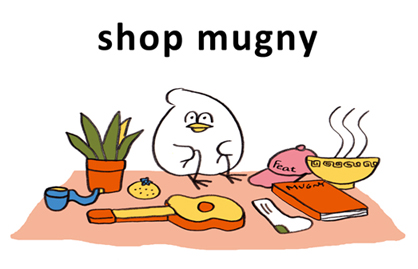 shop mugny