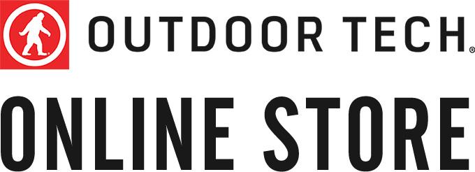 OUTDOOR TECH ONLINE STORE | アウトドアテック オンラインストア
