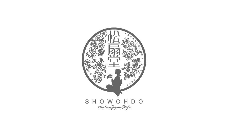 showohdo