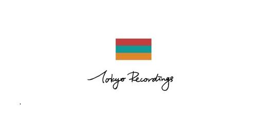 Tokyo Recordings