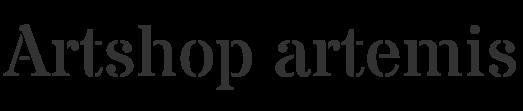 Artshop artemis