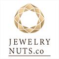 jewelrynuts