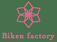 -biken factory-ママとキッズの雑貨屋さん