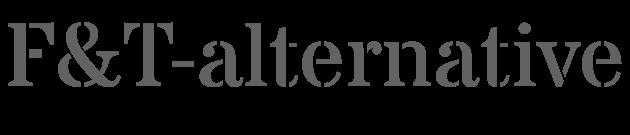 F&T-alternative
