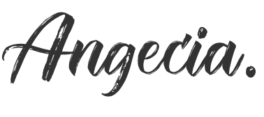 ANGECIA