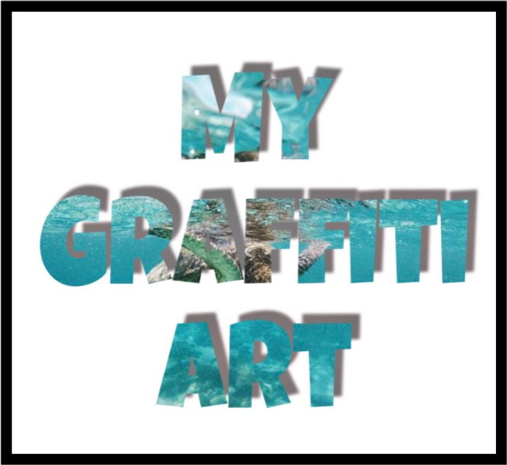 graffitiartshop