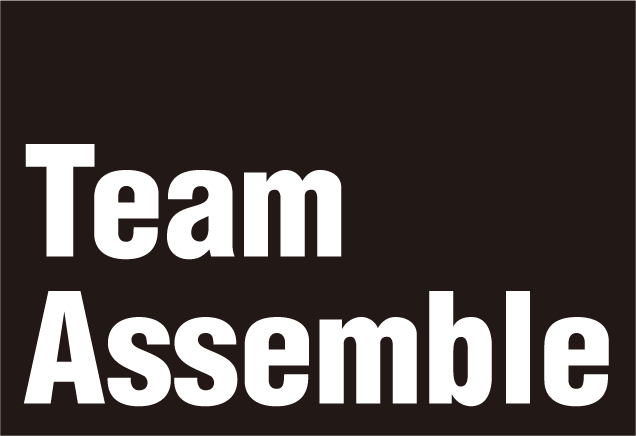Team Assemble