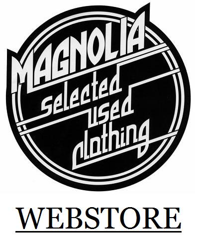 MAGNOLIA WEBSTORE