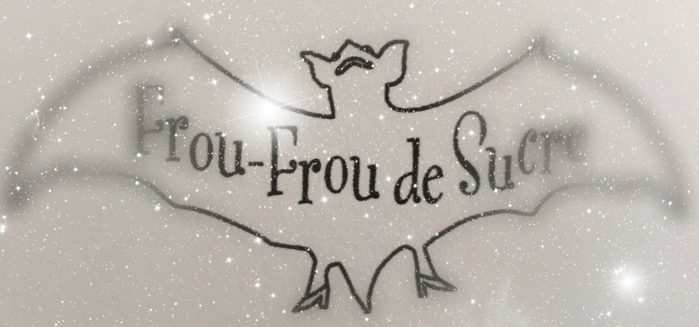 froufroudesucre               accessory shop