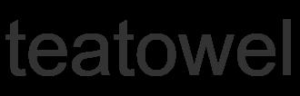 teatowel