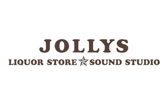 JOLLYS LIQUOR STORE