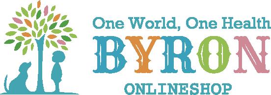 BYRON公式ショップ|ペット用の乳酸菌サプリ、歯ブラシ