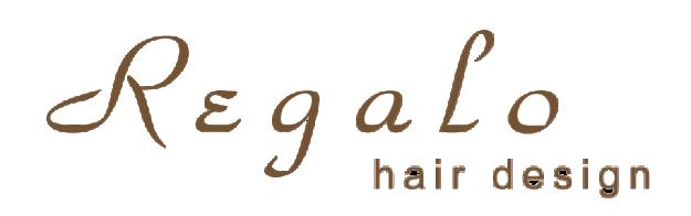 Regalo Shop 【一般のお客様はこちらからご購入頂けます】