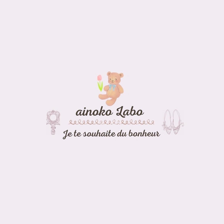 ainoko Labo