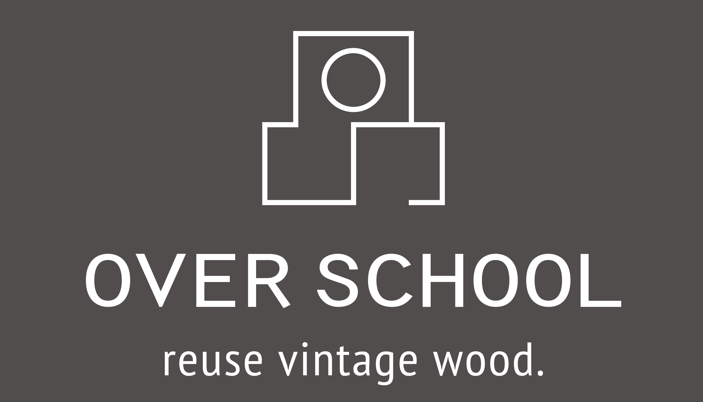 overschool