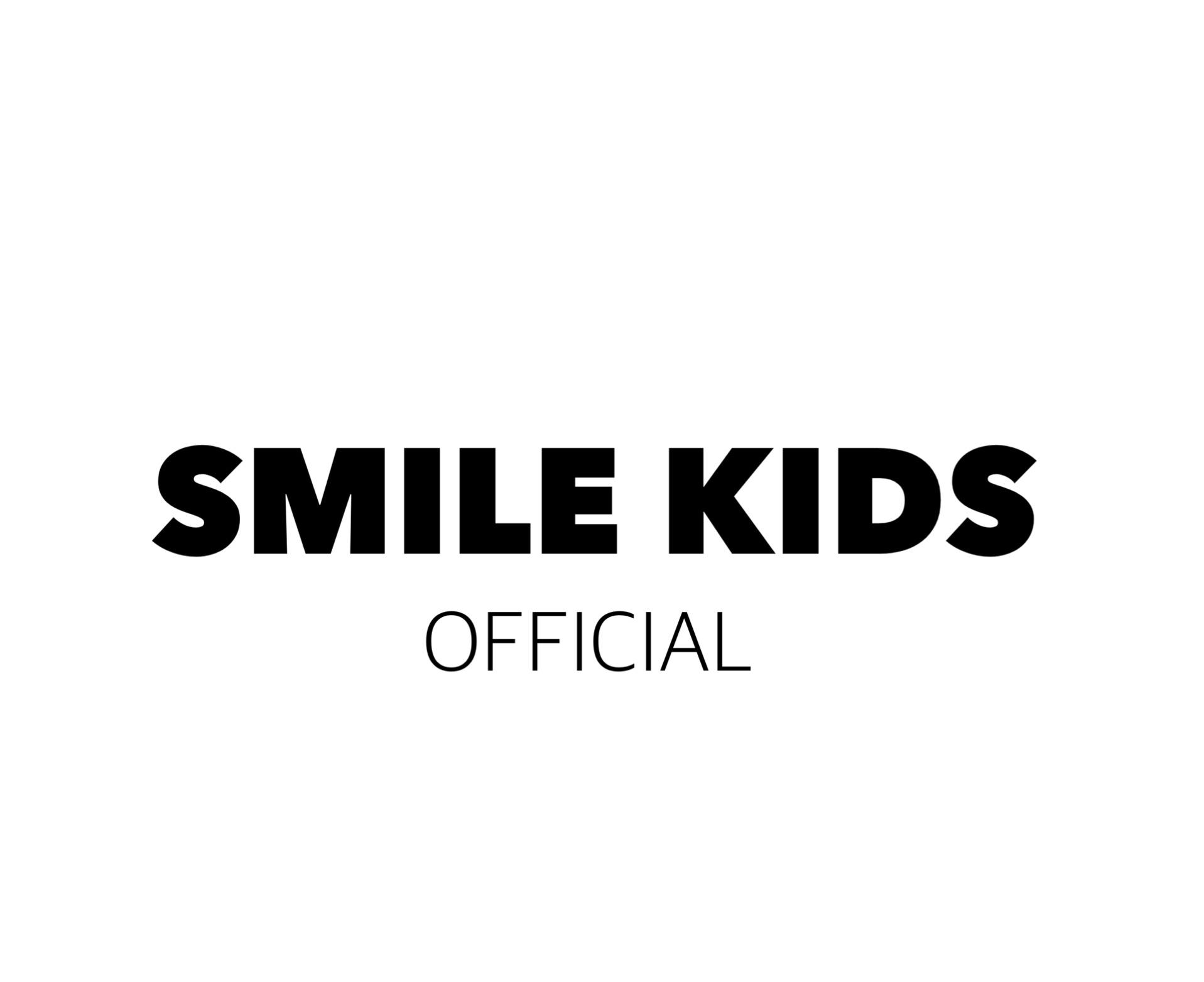 SmileKidsOfficial