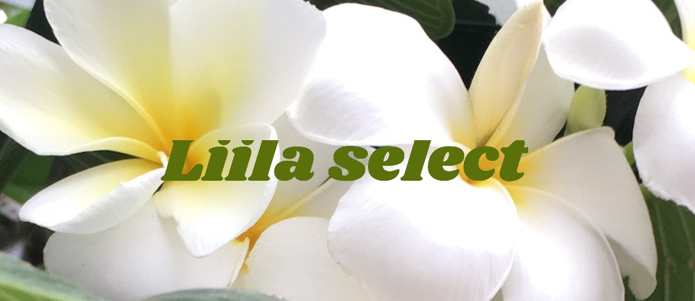 Liila  select