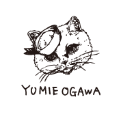 YUMIE OGAWA ONLINESHOP