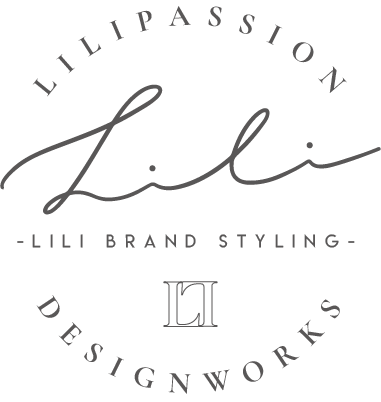 Lilipassion♡WebShop